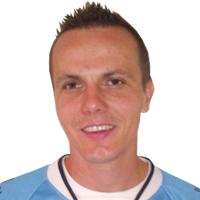 Michal Hrivnák